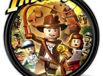 slimspel_lego_indiana_jones_icon